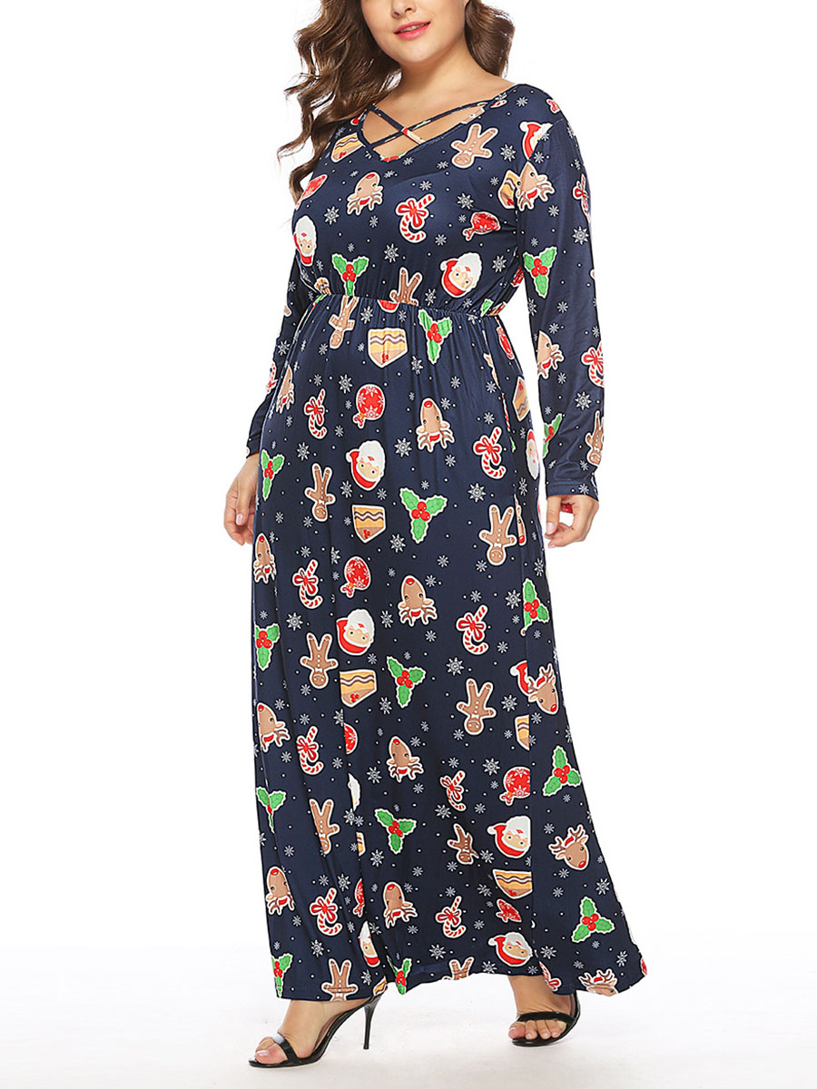 //cdn.affectcloud.com/lover-beauty/upload/imgs/Plus_Size/Plus_Size_Dresses/VZ191810-BU2/VZ191810-BU2-201909205d846fc582f24.jpg