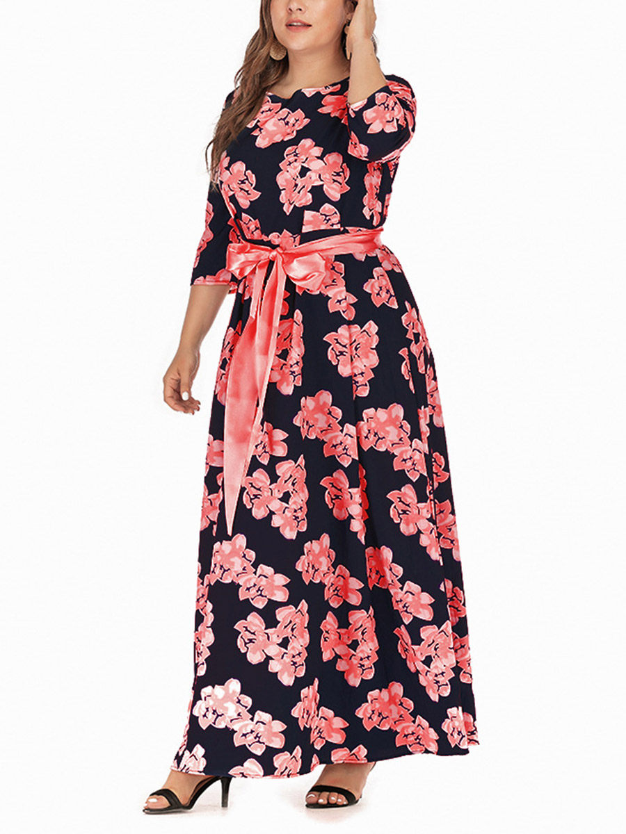 //cdn.affectcloud.com/lover-beauty/upload/imgs/Plus_Size/Plus_Size_Dresses/VZ191821-RD1/VZ191821-RD1-201909205d846fc58986d.jpg