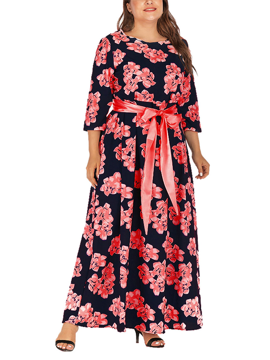 //cdn.affectcloud.com/lover-beauty/upload/imgs/Plus_Size/Plus_Size_Dresses/VZ191821-RD1/VZ191821-RD1-201909205d846fc58be05.jpg