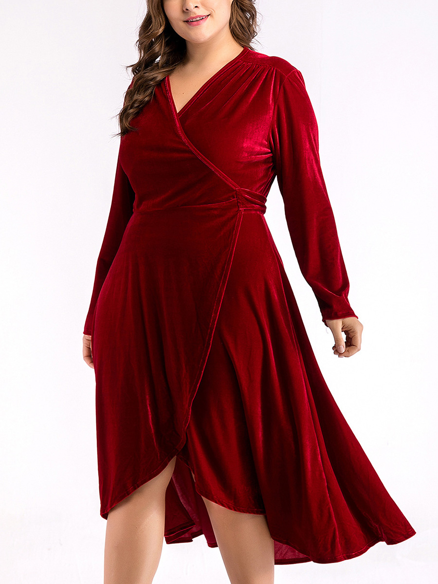 //cdn.affectcloud.com/lover-beauty/upload/imgs/Plus_Size/Plus_Size_Dresses/VZ191836-RD3/VZ191836-RD3-201909205d846fc5a5abe.jpg