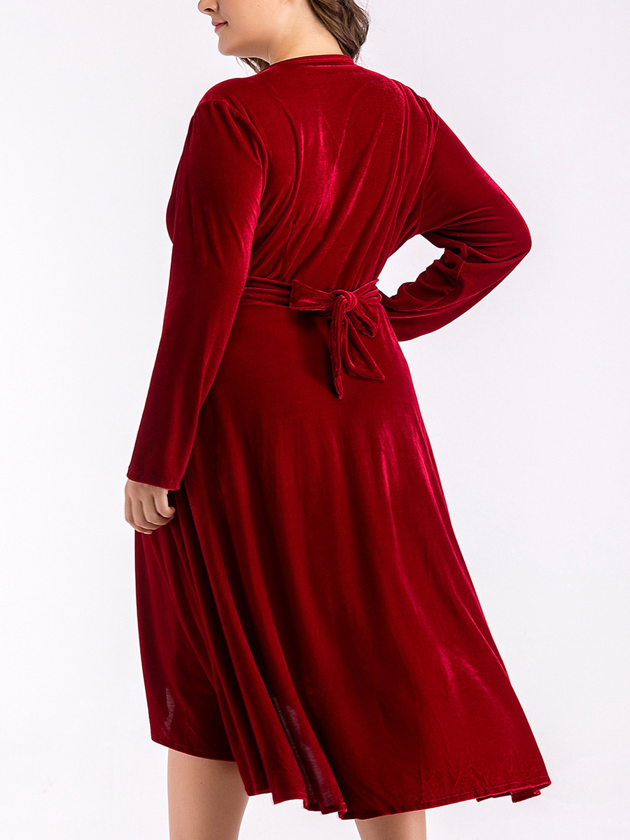 //cdn.affectcloud.com/lover-beauty/upload/imgs/Plus_Size/Plus_Size_Dresses/VZ191836-RD3/VZ191836-RD3-201909205d846fc5a63e7.jpg