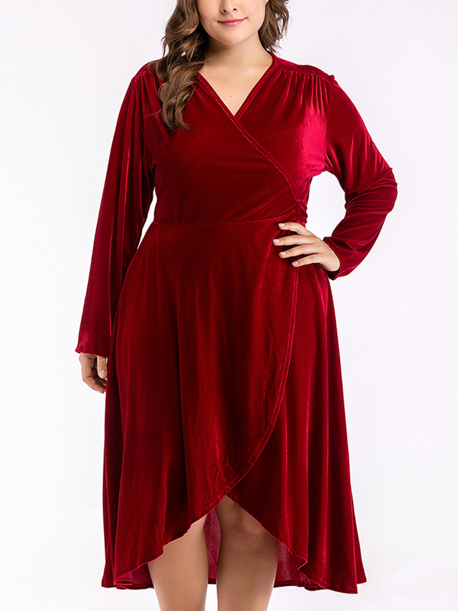 //cdn.affectcloud.com/lover-beauty/upload/imgs/Plus_Size/Plus_Size_Dresses/VZ191836-RD3/VZ191836-RD3-201909205d846fc5a6c13.jpg