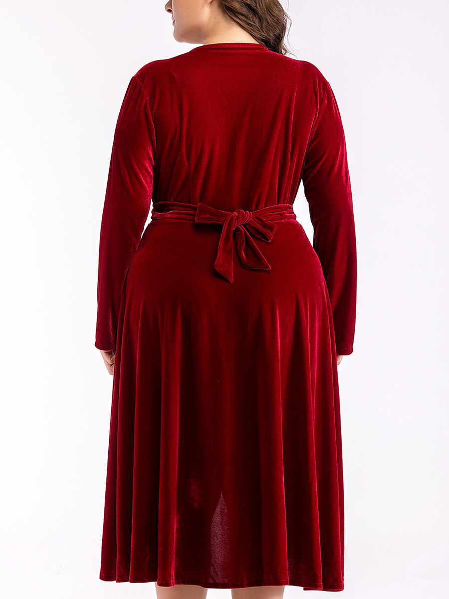 //cdn.affectcloud.com/lover-beauty/upload/imgs/Plus_Size/Plus_Size_Dresses/VZ191836-RD3/VZ191836-RD3-201909205d846fc5a7ddc.jpg