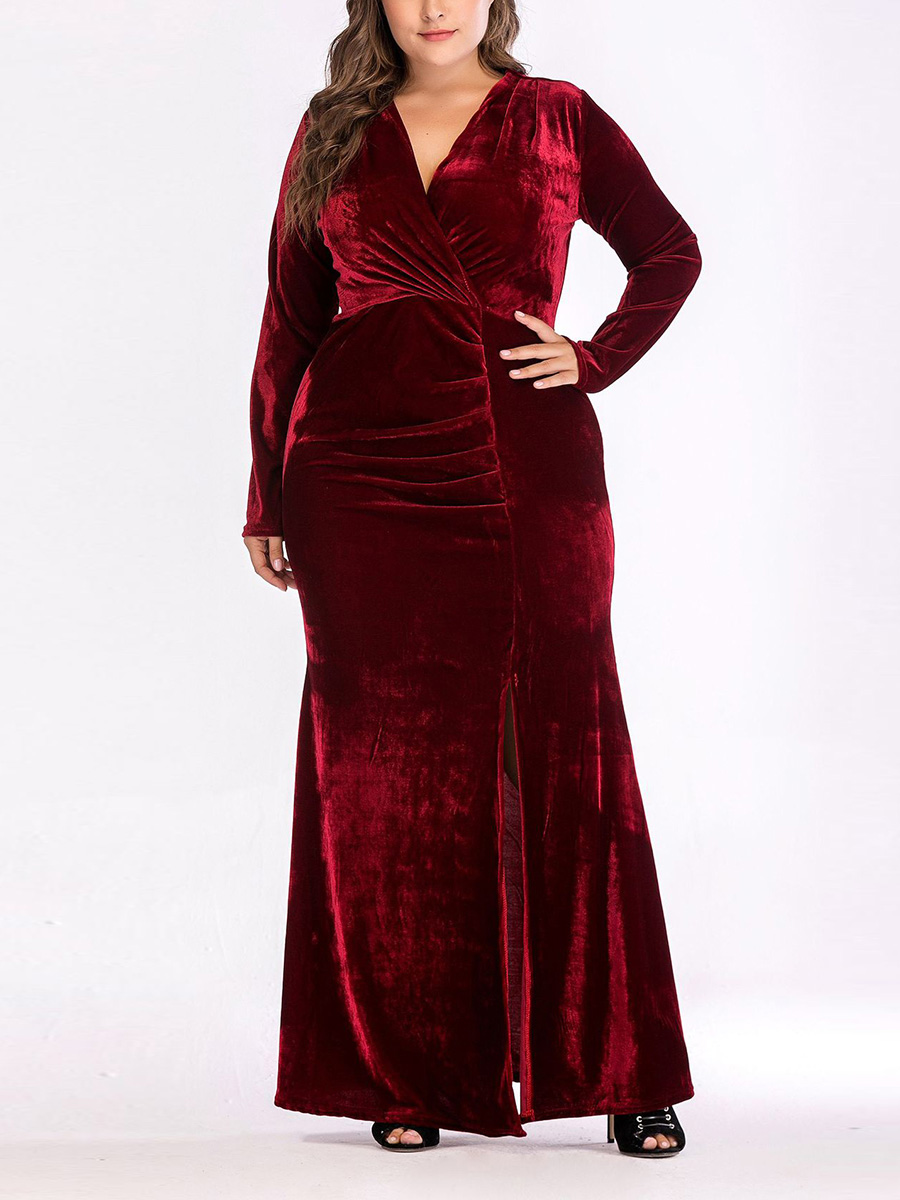 //cdn.affectcloud.com/lover-beauty/upload/imgs/Plus_Size/Plus_Size_Dresses/VZ191837-RD3/VZ191837-RD3-201909205d846fc5aec87.jpg