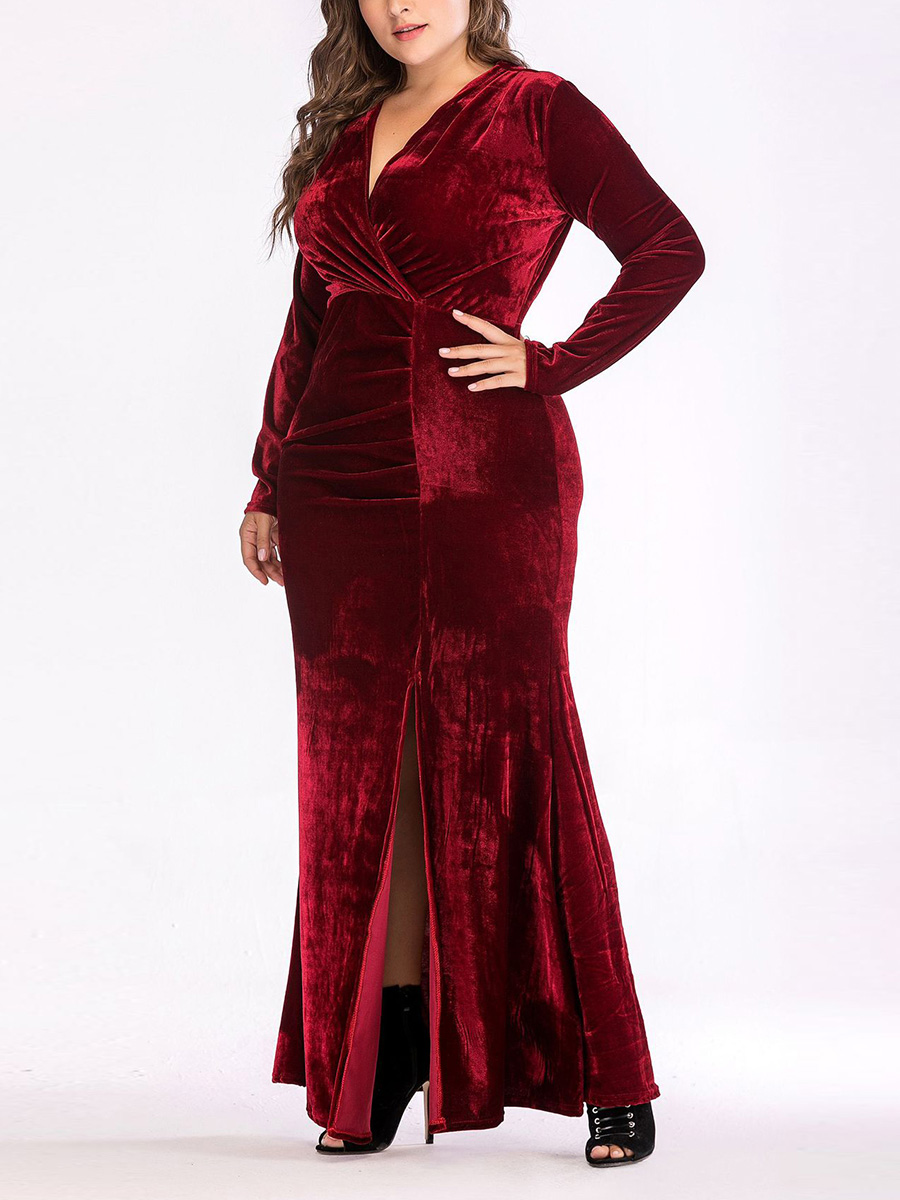 //cdn.affectcloud.com/lover-beauty/upload/imgs/Plus_Size/Plus_Size_Dresses/VZ191837-RD3/VZ191837-RD3-201909205d846fc5b0368.jpg