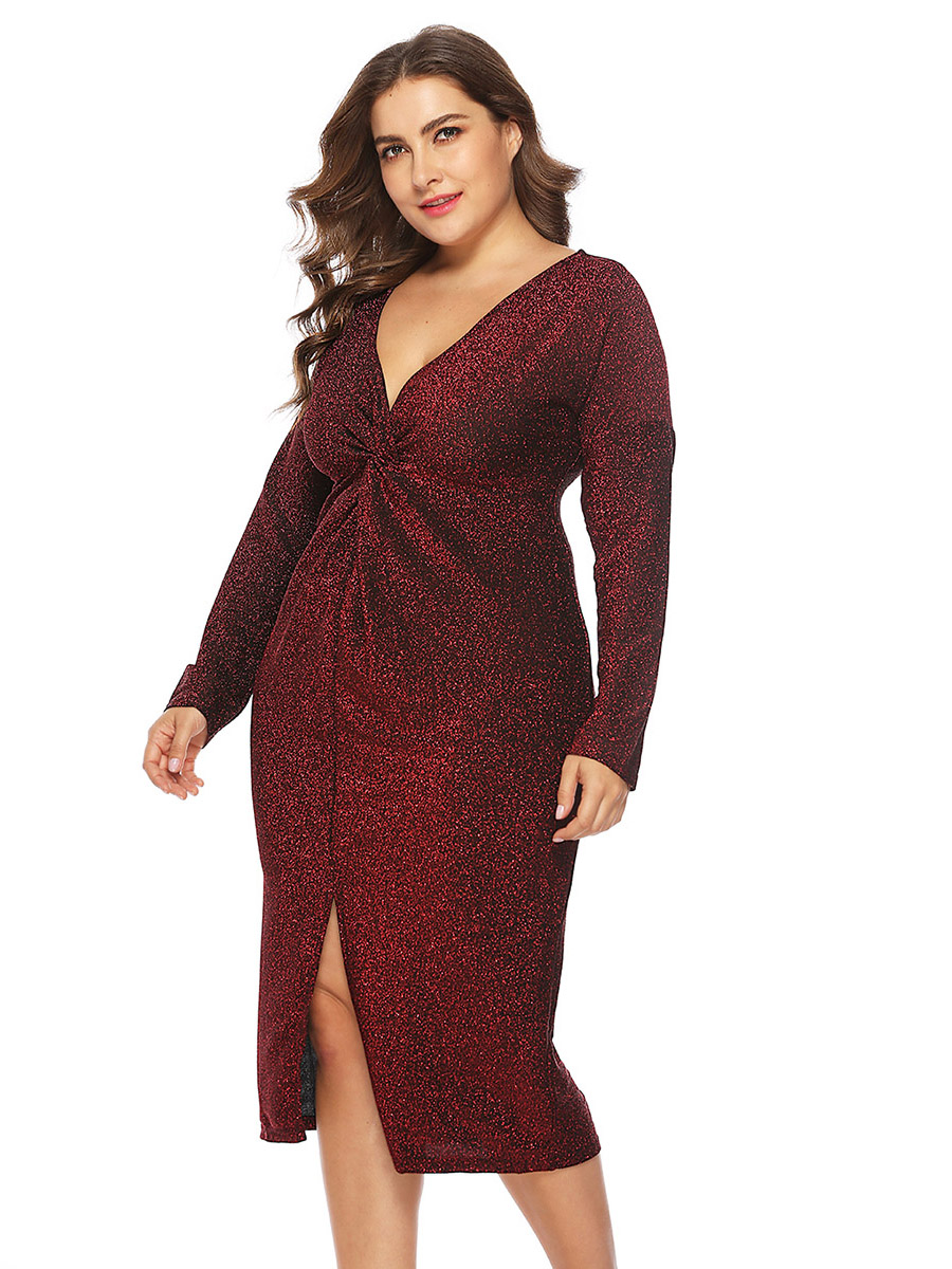 //cdn.affectcloud.com/lover-beauty/upload/imgs/Plus_Size/Plus_Size_Dresses/VZ192005-RD1/VZ192005-RD1-201909205d846fc5f037f.jpg