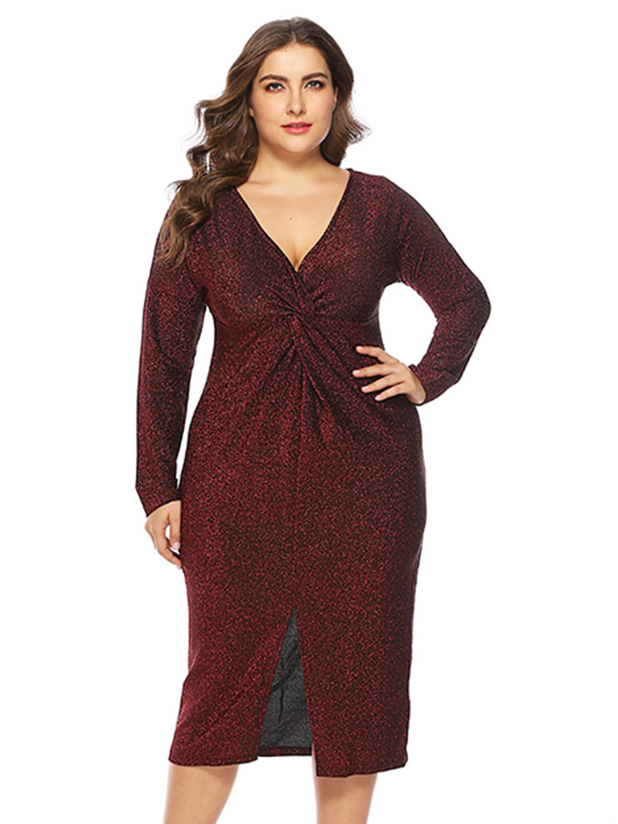 //cdn.affectcloud.com/lover-beauty/upload/imgs/Plus_Size/Plus_Size_Dresses/VZ192005-RD1/VZ192005-RD1-201909205d846fc5f15f5.jpg