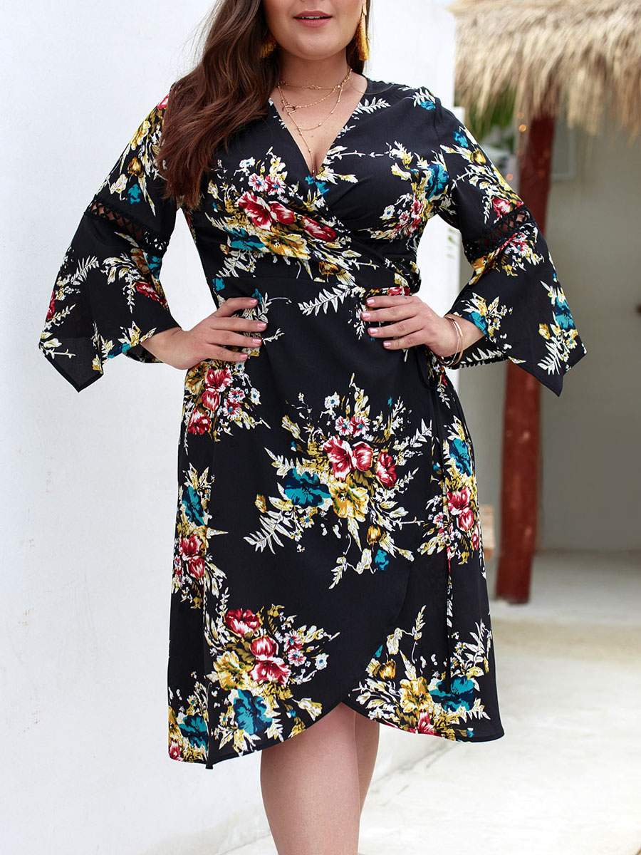 //cdn.affectcloud.com/lover-beauty/upload/imgs/Plus_Size/Plus_Size_Dresses/VZ192036-BK1/VZ192036-BK1-201909275d8dc4f6015e3.jpg