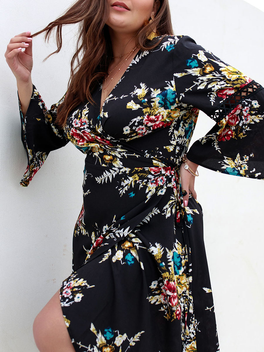 //cdn.affectcloud.com/lover-beauty/upload/imgs/Plus_Size/Plus_Size_Dresses/VZ192036-BK1/VZ192036-BK1-201909275d8dc4f601fef.jpg