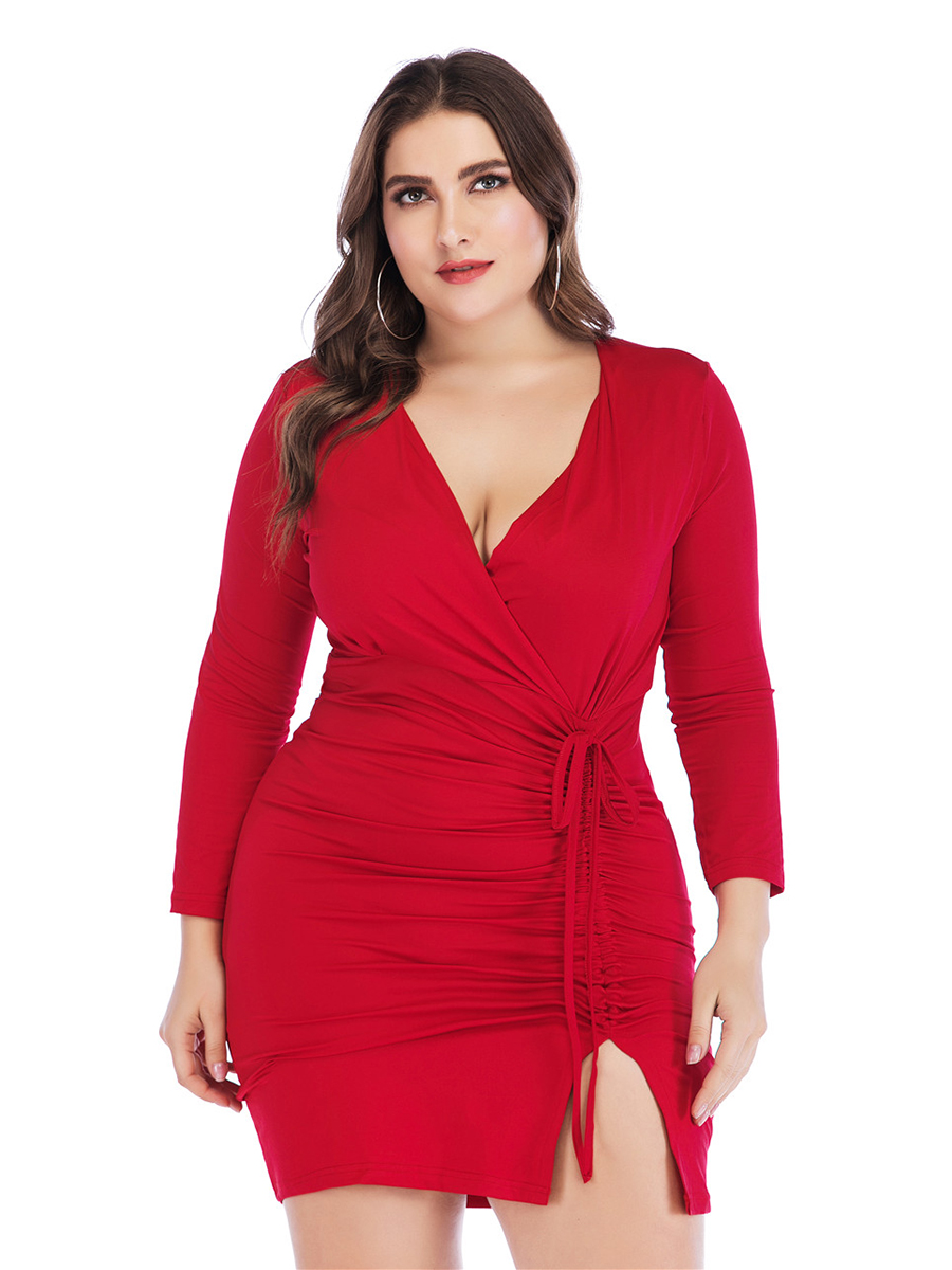 //cdn.affectcloud.com/lover-beauty/upload/imgs/Plus_Size/Plus_Size_Dresses/VZ192037-RD1/VZ192037-RD1-201910075d9b14407a234.jpg