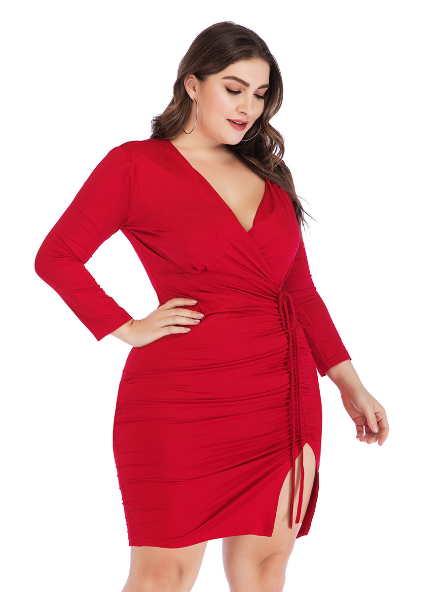 //cdn.affectcloud.com/lover-beauty/upload/imgs/Plus_Size/Plus_Size_Dresses/VZ192037-RD1/VZ192037-RD1-201910075d9b14407abc2.jpg