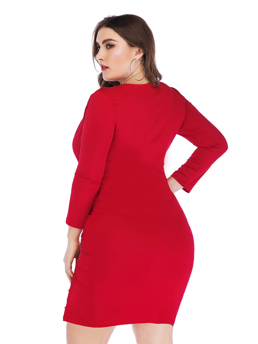 //cdn.affectcloud.com/lover-beauty/upload/imgs/Plus_Size/Plus_Size_Dresses/VZ192037-RD1/VZ192037-RD1-201910075d9b14407b3ee.jpg