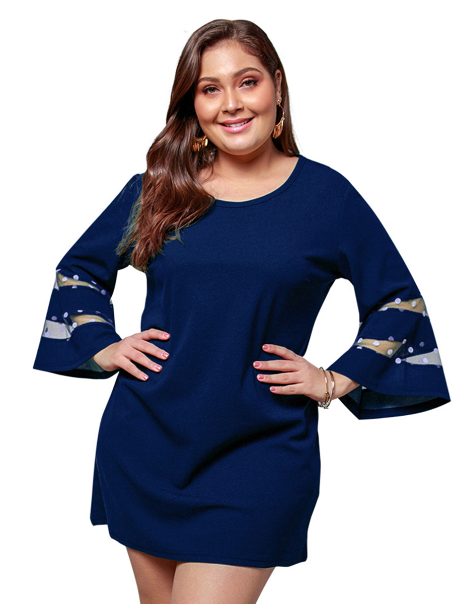 //cdn.affectcloud.com/lover-beauty/upload/imgs/Plus_Size/Plus_Size_Dresses/VZ192172-GN4/VZ192172-GN4-201910105d9f0026a6eb8.jpg