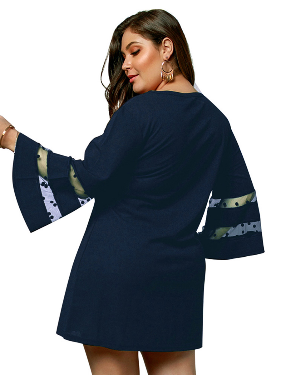 //cdn.affectcloud.com/lover-beauty/upload/imgs/Plus_Size/Plus_Size_Dresses/VZ192172-GN4/VZ192172-GN4-201910105d9f0026a8a7e.jpg