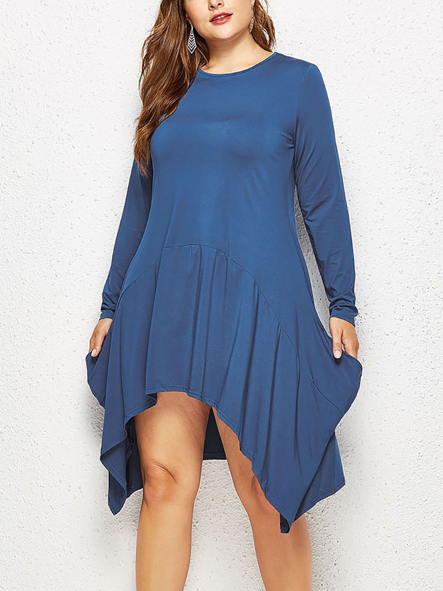 //cdn.affectcloud.com/lover-beauty/upload/imgs/Plus_Size/Plus_Size_Dresses/VZ192481-BU1/VZ192481-BU1-202001115e1925ebc6247.jpg
