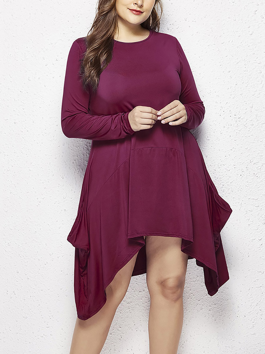 //cdn.affectcloud.com/lover-beauty/upload/imgs/Plus_Size/Plus_Size_Dresses/VZ192481-RD3/VZ192481-RD3-202001115e1925ea40bd1.jpg