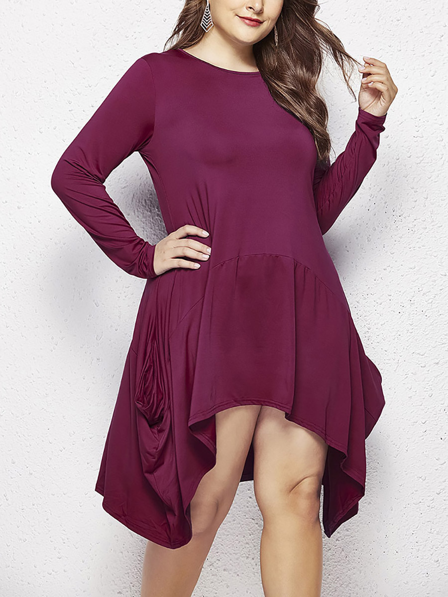 //cdn.affectcloud.com/lover-beauty/upload/imgs/Plus_Size/Plus_Size_Dresses/VZ192481-RD3/VZ192481-RD3-202001115e1925ea43b87.jpg