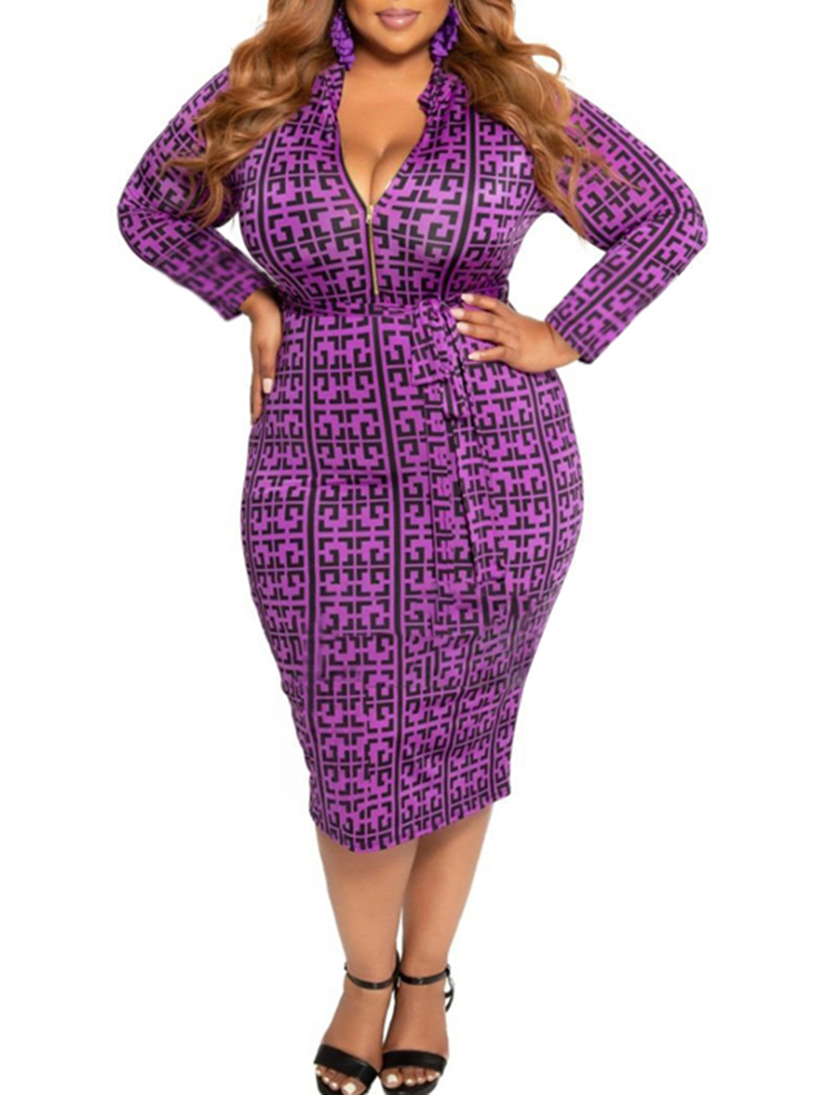 //cdn.affectcloud.com/lover-beauty/upload/imgs/Plus_Size/Plus_Size_Dresses/VZ192748-M01/VZ192748-M01-201912025de4a8c8a0d2e.jpg