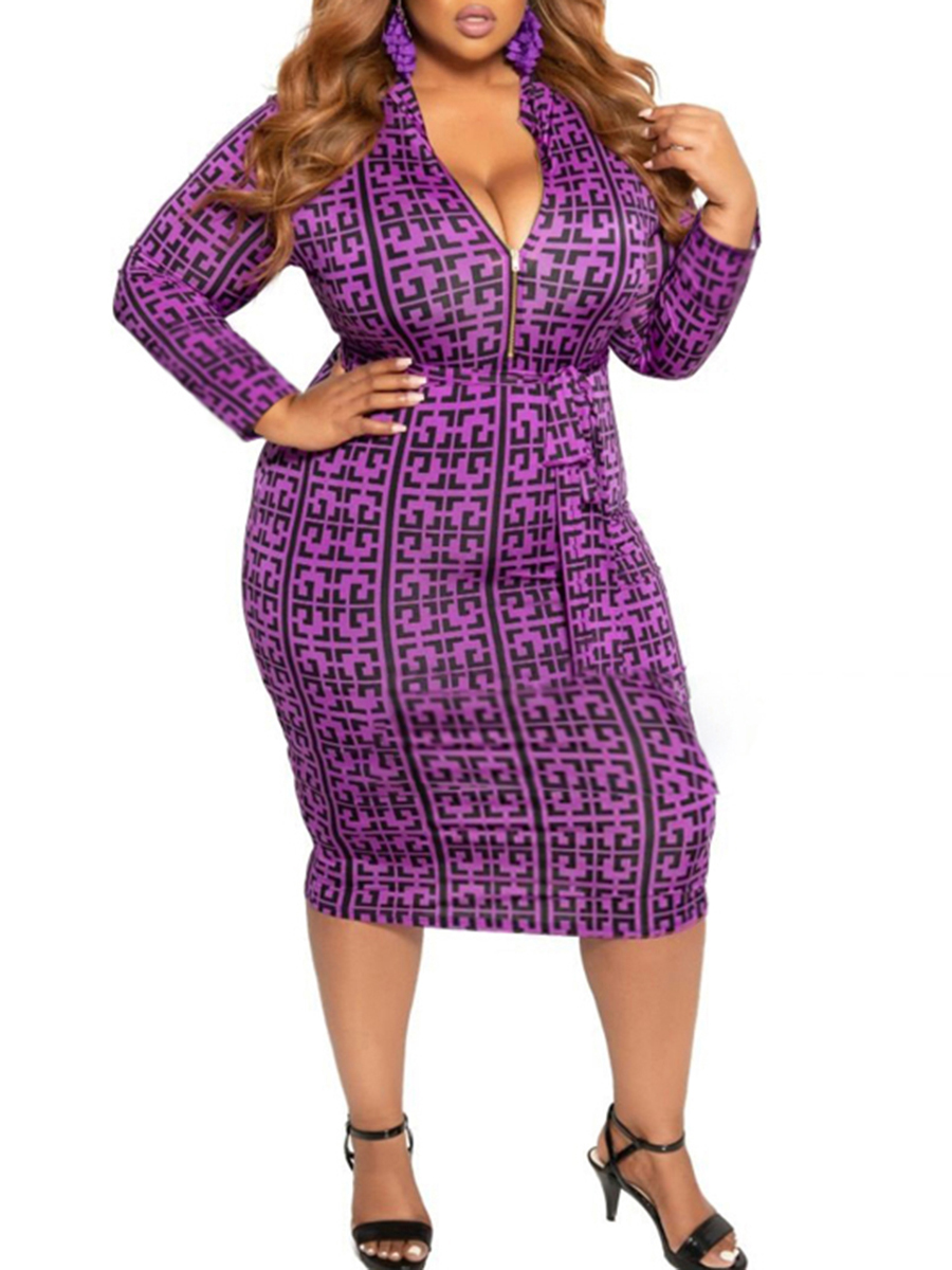 //cdn.affectcloud.com/lover-beauty/upload/imgs/Plus_Size/Plus_Size_Dresses/VZ192748-M01/VZ192748-M01-201912025de4a8c8a1553.jpg