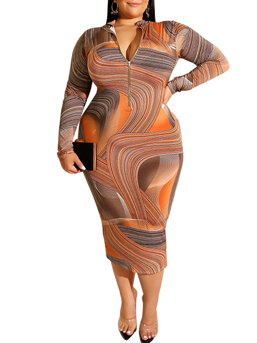 //cdn.affectcloud.com/lover-beauty/upload/imgs/Plus_Size/Plus_Size_Dresses/VZ192748-M10/VZ192748-M10-201912025de4a8c8ec331.jpg