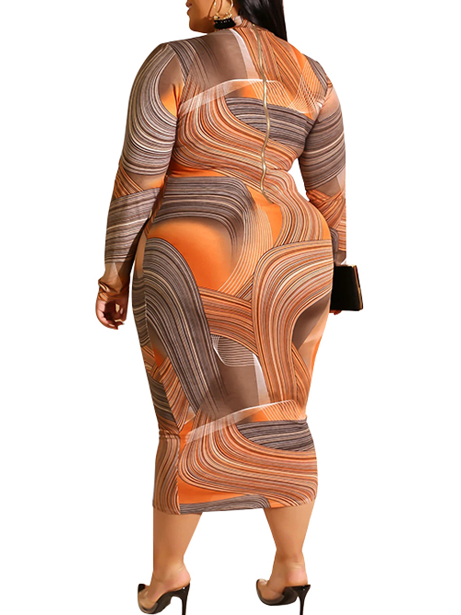 //cdn.affectcloud.com/lover-beauty/upload/imgs/Plus_Size/Plus_Size_Dresses/VZ192748-M10/VZ192748-M10-201912025de4a8c8ed625.jpg