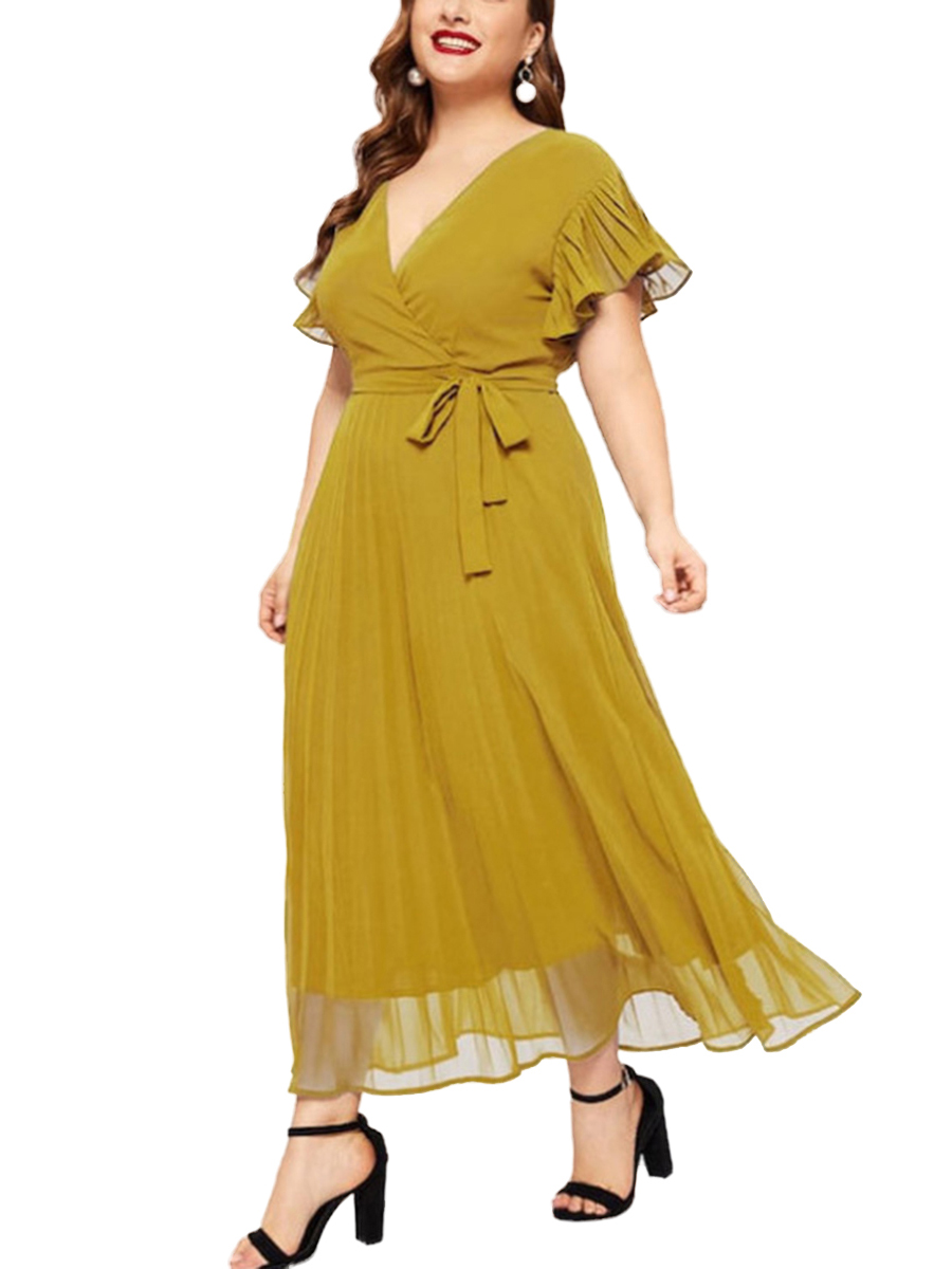 //cdn.affectcloud.com/lover-beauty/upload/imgs/Plus_Size/Plus_Size_Dresses/VZ192943-YE1/VZ192943-YE1-202001135e1be5ba7dc02.jpg