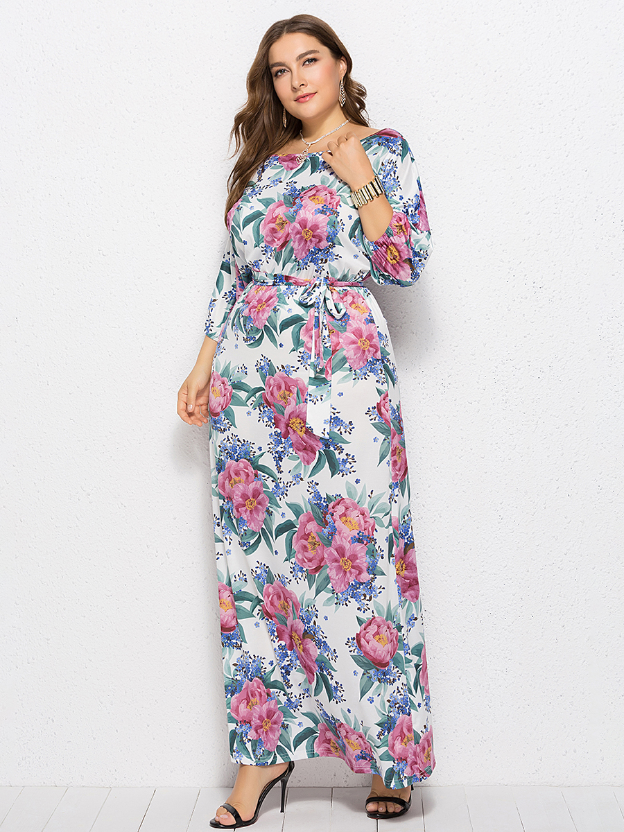 //cdn.affectcloud.com/lover-beauty/upload/imgs/Plus_Size/Plus_Size_Dresses/VZ193075-WH1/VZ193075-WH1-201911295de0c7844262c.jpg