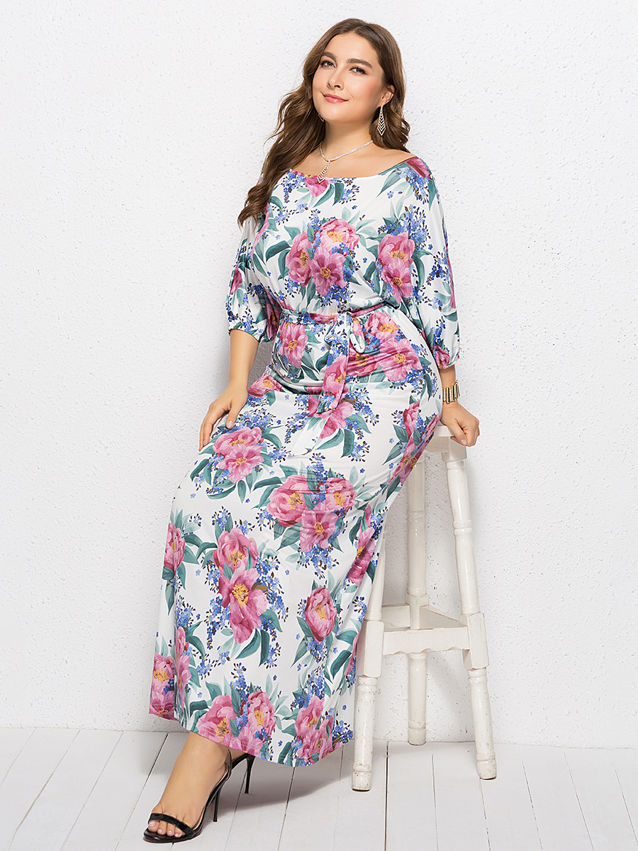 //cdn.affectcloud.com/lover-beauty/upload/imgs/Plus_Size/Plus_Size_Dresses/VZ193075-WH1/VZ193075-WH1-201911295de0c7844a4a1.jpg