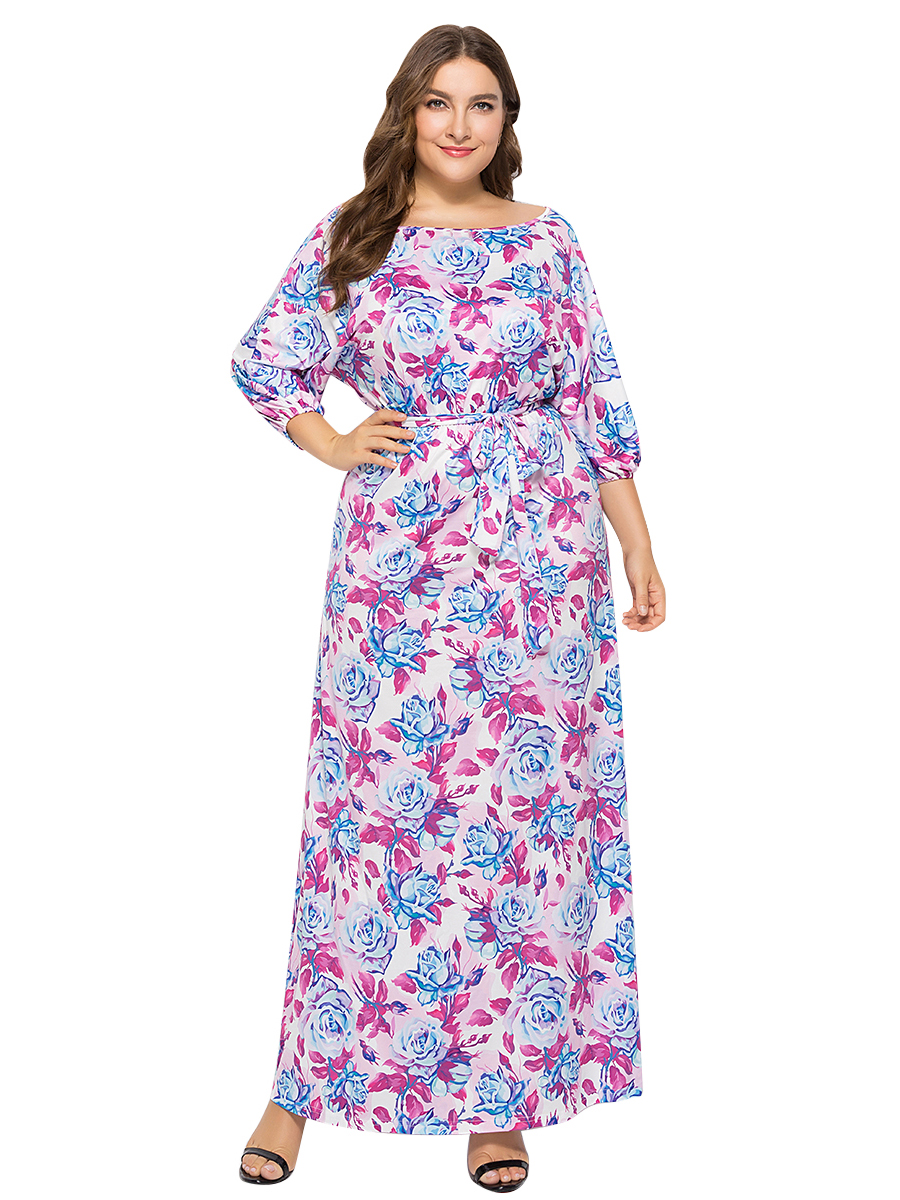 //cdn.affectcloud.com/lover-beauty/upload/imgs/Plus_Size/Plus_Size_Dresses/VZ193077-PL1/VZ193077-PL1-201911295de0c7849fd57.jpg