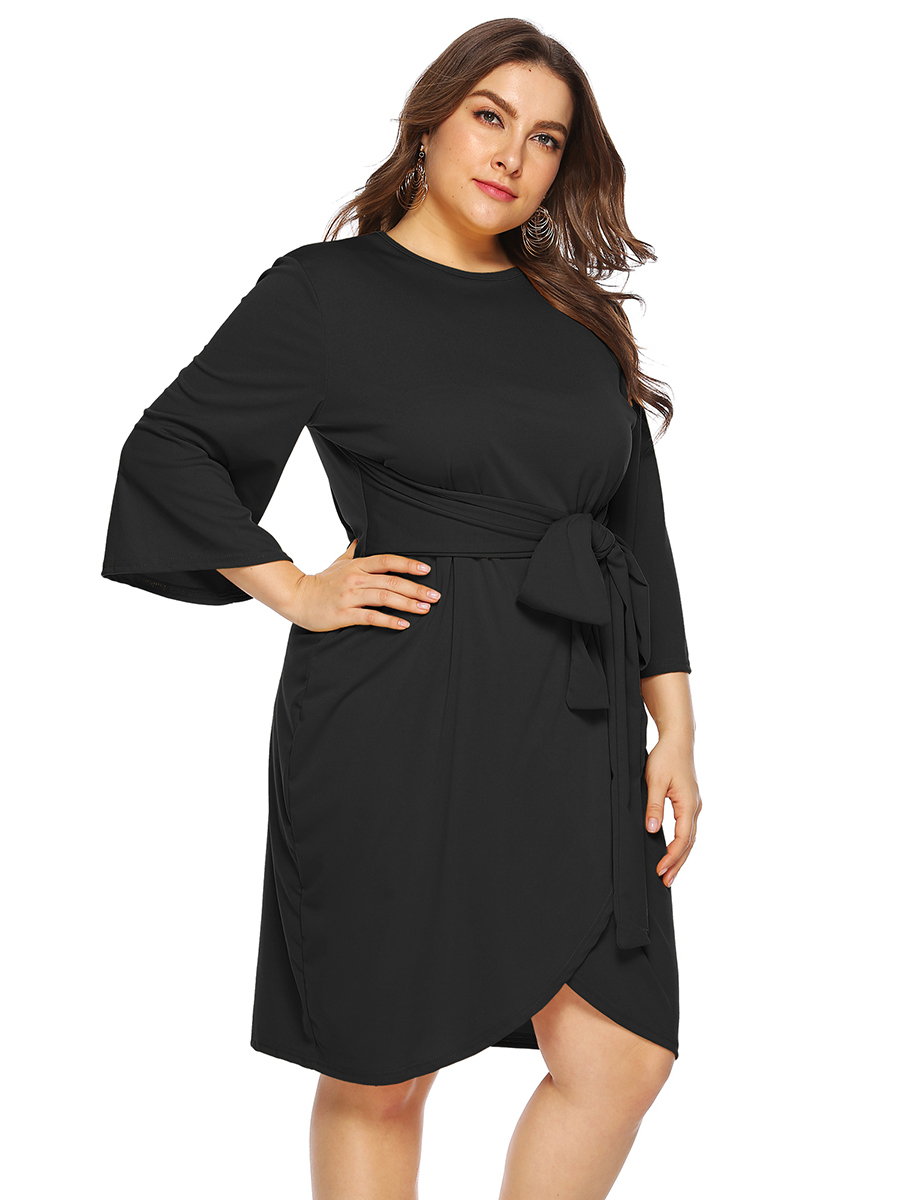//cdn.affectcloud.com/lover-beauty/upload/imgs/Plus_Size/Plus_Size_Dresses/VZ193081-BK1/VZ193081-BK1-201911295de0c784d9628.jpg