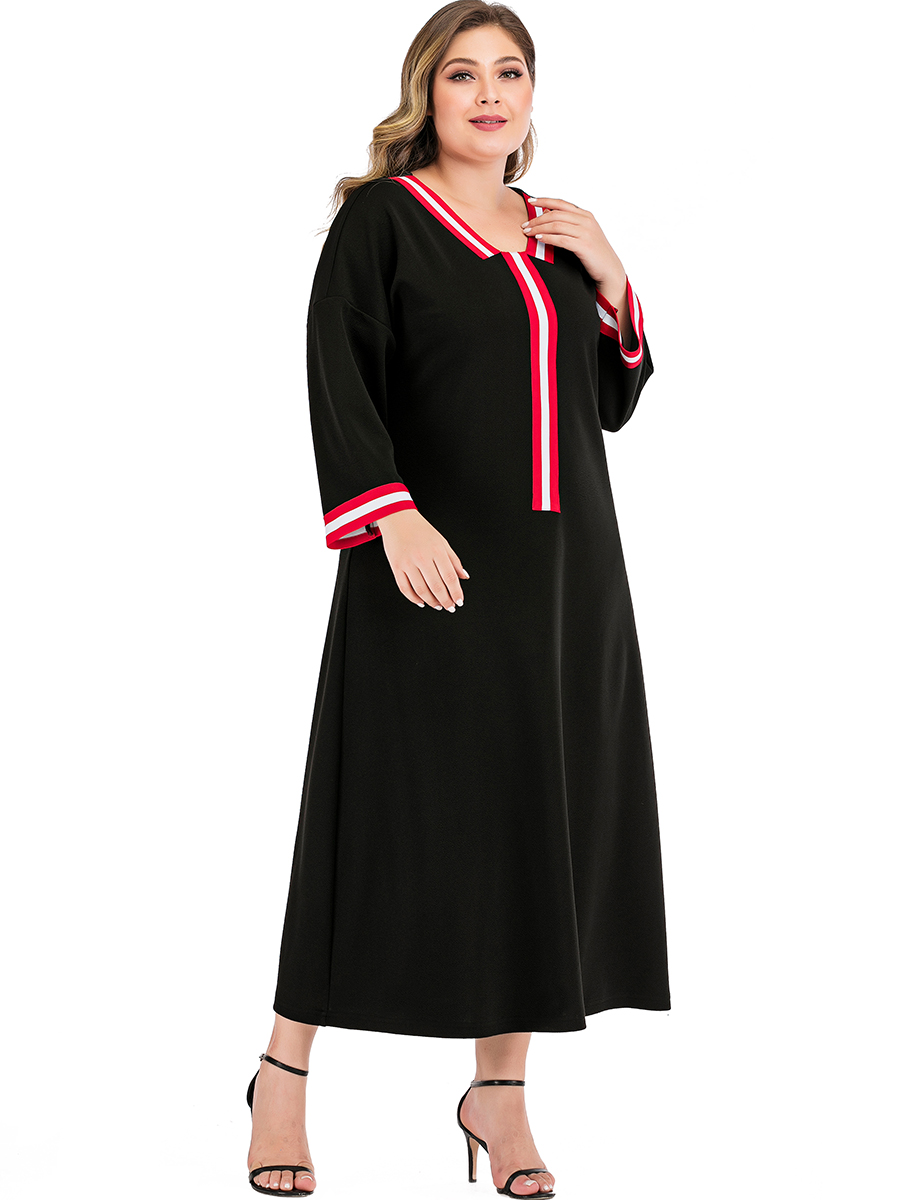//cdn.affectcloud.com/lover-beauty/upload/imgs/Plus_Size/Plus_Size_Dresses/VZ193093-BK1/VZ193093-BK1-201911295de0c785167dd.jpg