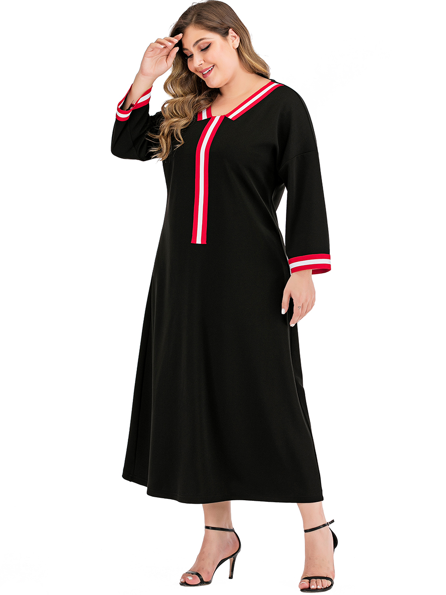 //cdn.affectcloud.com/lover-beauty/upload/imgs/Plus_Size/Plus_Size_Dresses/VZ193093-BK1/VZ193093-BK1-201911295de0c78516fff.jpg