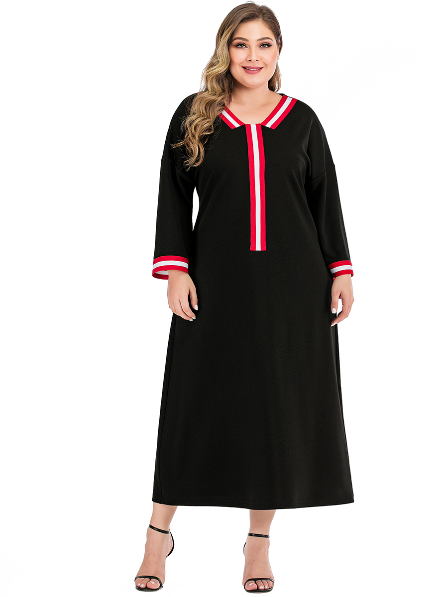 //cdn.affectcloud.com/lover-beauty/upload/imgs/Plus_Size/Plus_Size_Dresses/VZ193093-BK1/VZ193093-BK1-201911295de0c78517837.jpg