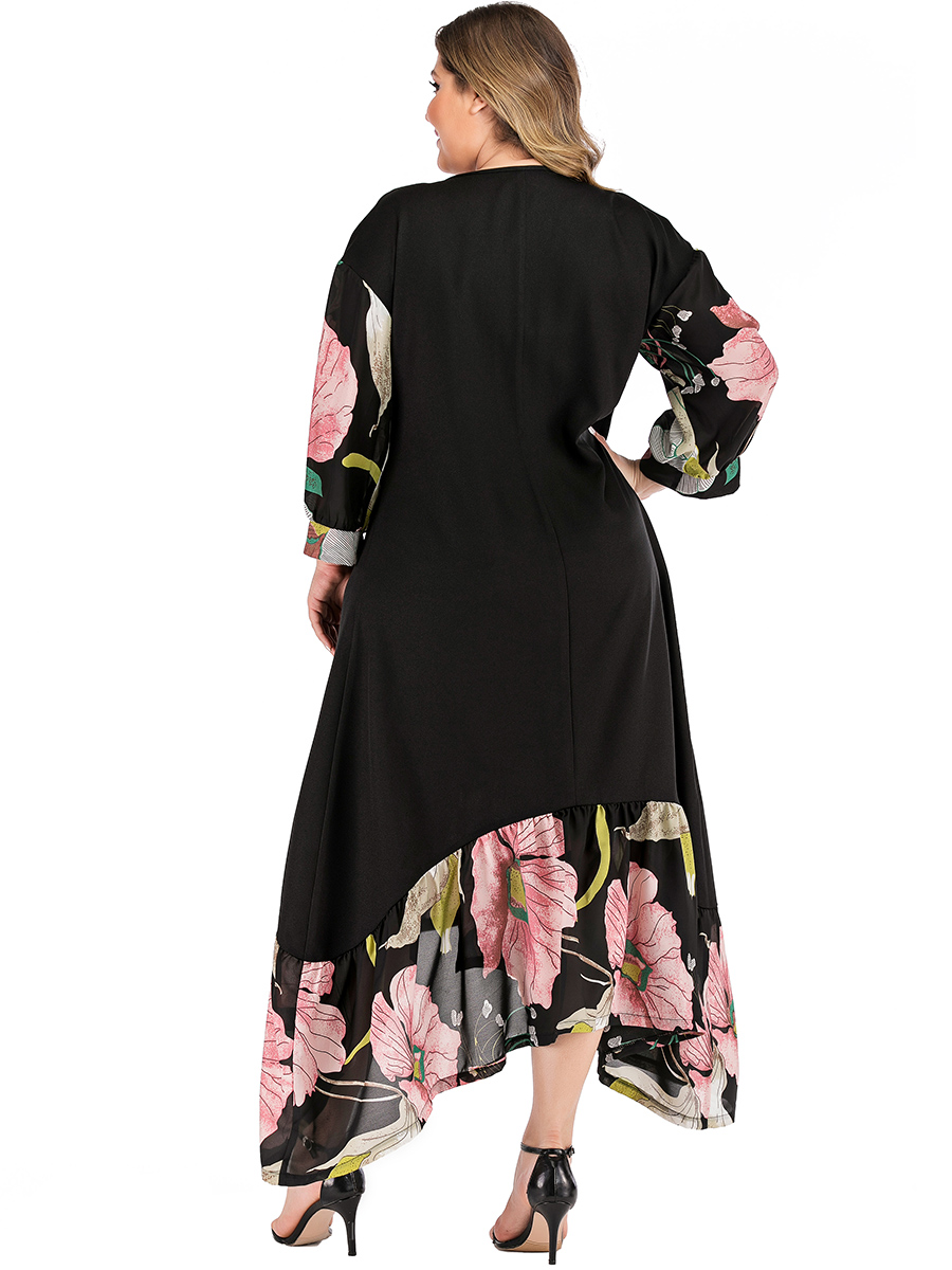 //cdn.affectcloud.com/lover-beauty/upload/imgs/Plus_Size/Plus_Size_Dresses/VZ193100-BK1/VZ193100-BK1-201911305de217258c4df.jpg