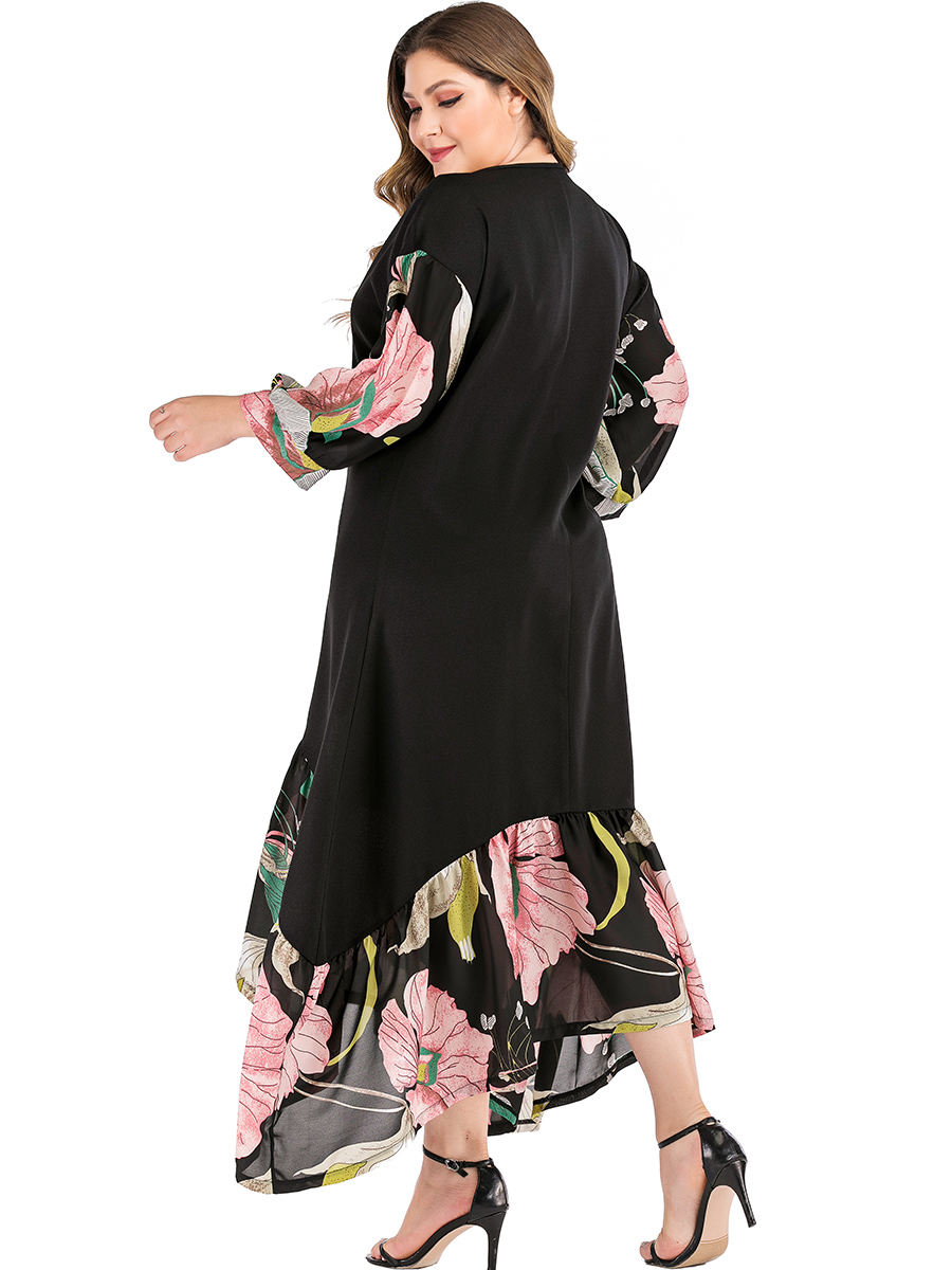 //cdn.affectcloud.com/lover-beauty/upload/imgs/Plus_Size/Plus_Size_Dresses/VZ193100-BK1/VZ193100-BK1-201911305de217258e5be.jpg