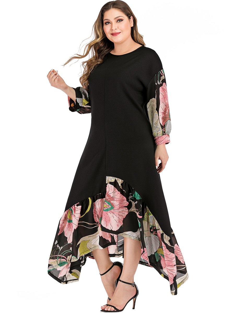 //cdn.affectcloud.com/lover-beauty/upload/imgs/Plus_Size/Plus_Size_Dresses/VZ193100-BK1/VZ193100-BK1-201911305de217258ed98.jpg