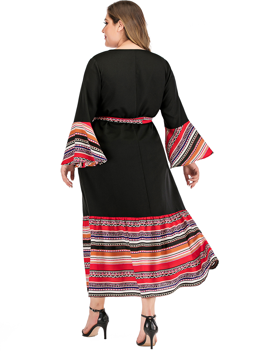//cdn.affectcloud.com/lover-beauty/upload/imgs/Plus_Size/Plus_Size_Dresses/VZ193109-BK1/VZ193109-BK1-201911305de21725b2266.jpg