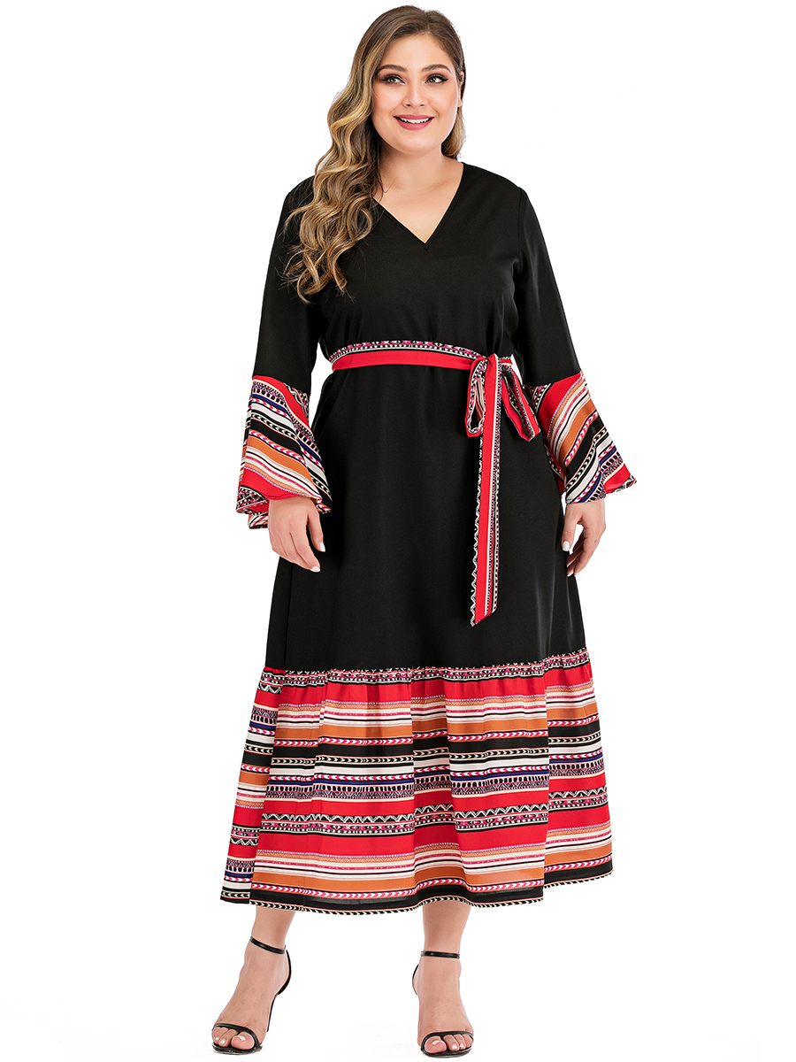 //cdn.affectcloud.com/lover-beauty/upload/imgs/Plus_Size/Plus_Size_Dresses/VZ193109-BK1/VZ193109-BK1-201911305de21725b2bf7.jpg