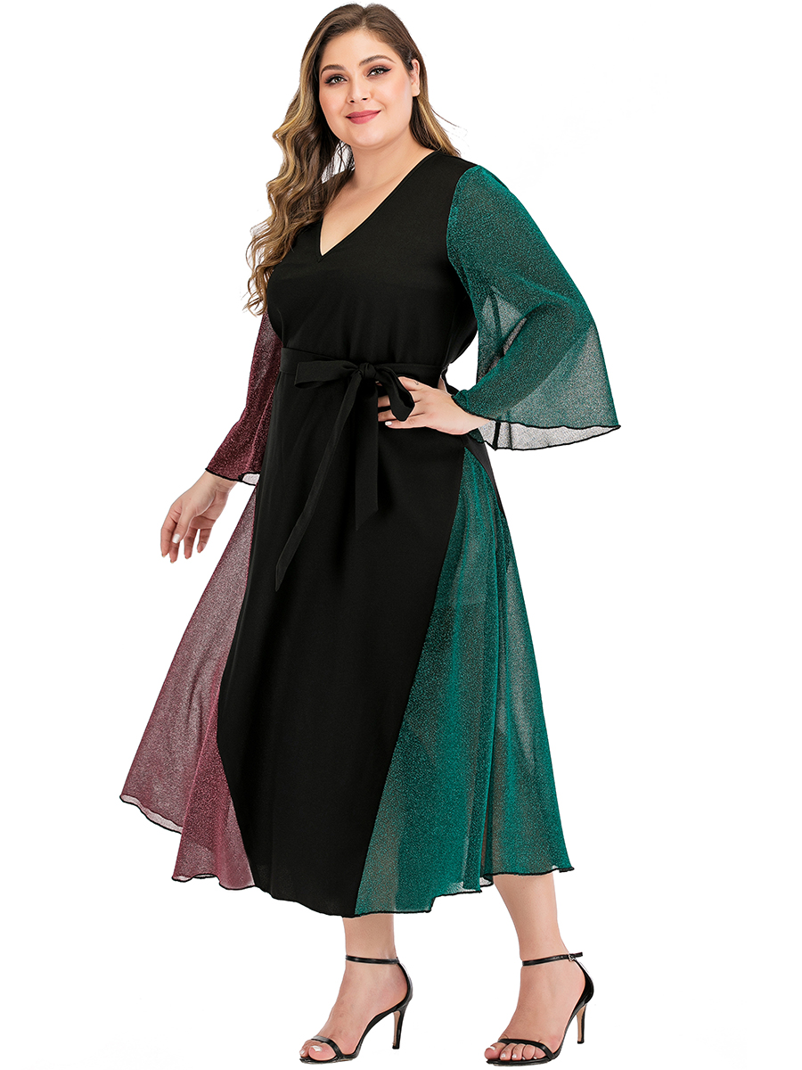 //cdn.affectcloud.com/lover-beauty/upload/imgs/Plus_Size/Plus_Size_Dresses/VZ193112-BK1/VZ193112-BK1-201911305de21724b91a4.jpg