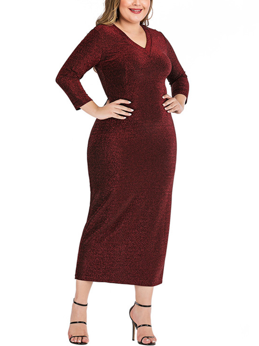 //cdn.affectcloud.com/lover-beauty/upload/imgs/Plus_Size/Plus_Size_Dresses/VZ193559-RD3/VZ193559-RD3-201912055de8c08eb7040.jpg