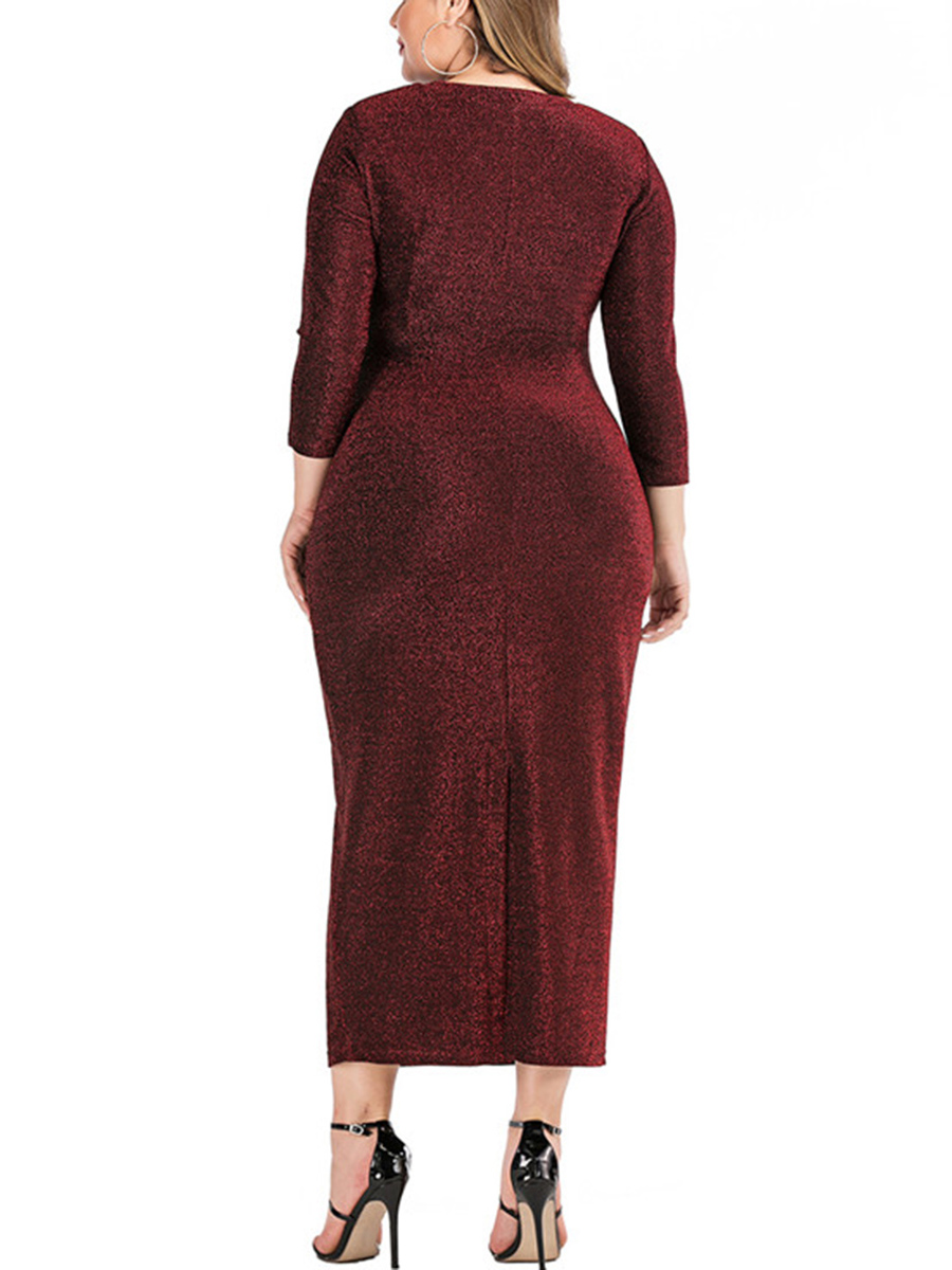 //cdn.affectcloud.com/lover-beauty/upload/imgs/Plus_Size/Plus_Size_Dresses/VZ193559-RD3/VZ193559-RD3-201912055de8c08eb8129.jpg