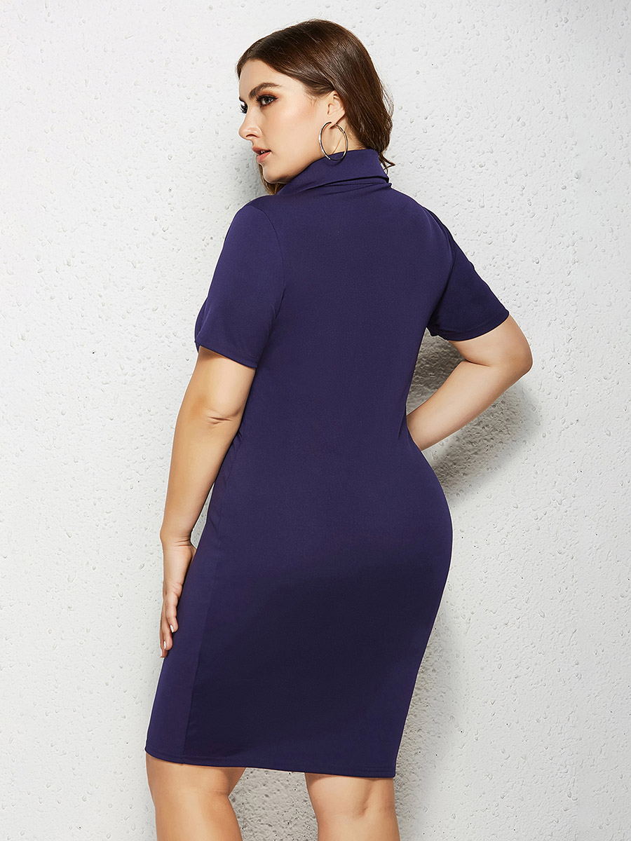 //cdn.affectcloud.com/lover-beauty/upload/imgs/Plus_Size/Plus_Size_Dresses/VZ193719-BU2/VZ193719-BU2-201912265e042e0c66cc5.jpg