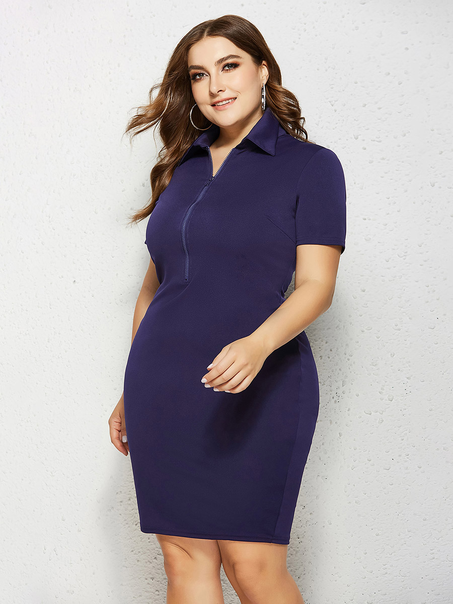 //cdn.affectcloud.com/lover-beauty/upload/imgs/Plus_Size/Plus_Size_Dresses/VZ193719-BU2/VZ193719-BU2-201912265e042e0c7b100.jpg
