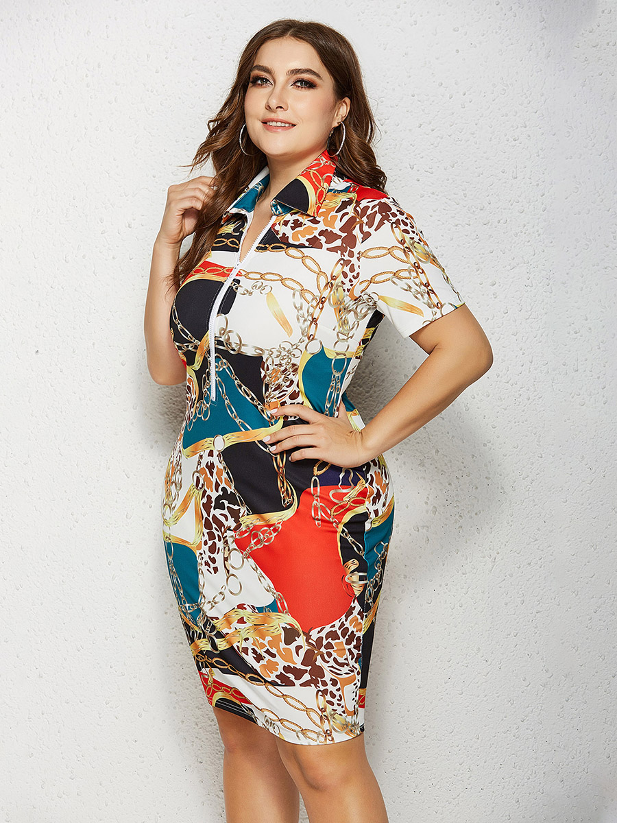 //cdn.affectcloud.com/lover-beauty/upload/imgs/Plus_Size/Plus_Size_Dresses/VZ193719-M01/VZ193719-M01-201912265e042e0caa383.jpg