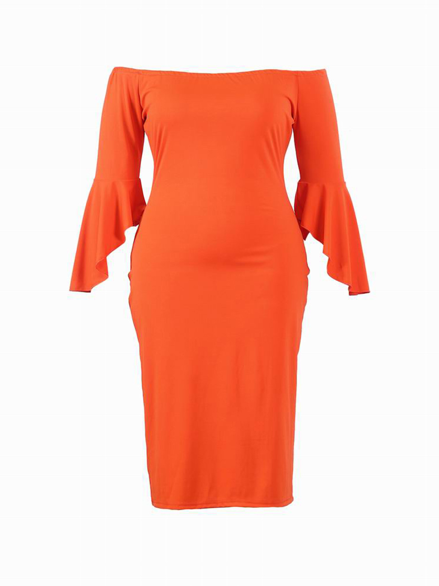 //cdn.affectcloud.com/lover-beauty/upload/imgs/Plus_Size/Plus_Size_Dresses/VZ194093-OG1/VZ194093-OG1-201912135df332c9c0f02.jpg