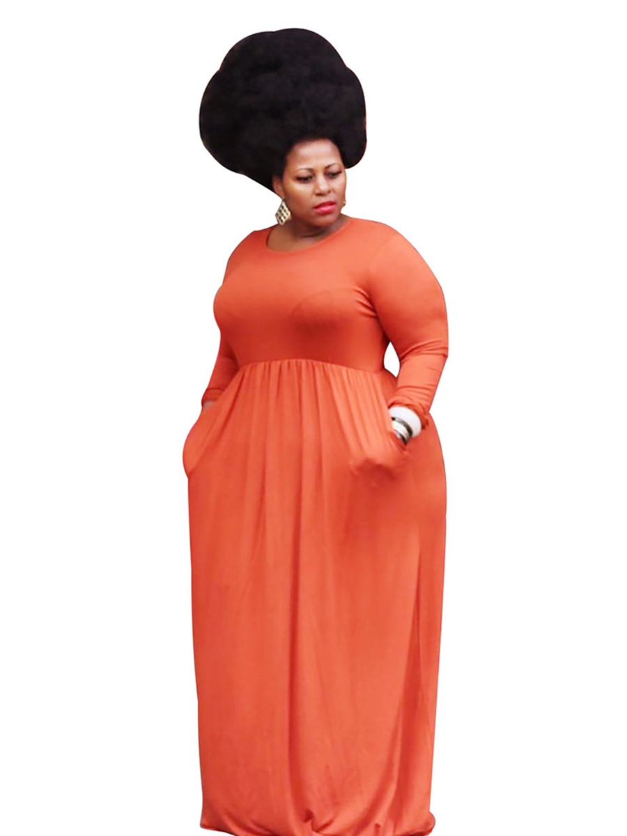 //cdn.affectcloud.com/lover-beauty/upload/imgs/Plus_Size/Plus_Size_Dresses/VZ194094-OG1/VZ194094-OG1-201912135df332c9c8b8b.jpg