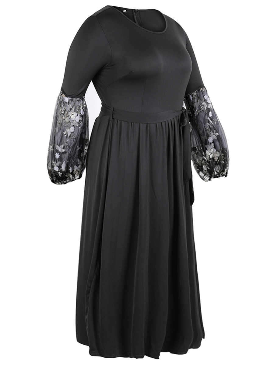 //cdn.affectcloud.com/lover-beauty/upload/imgs/Plus_Size/Plus_Size_Dresses/VZ194126-BK1/VZ194126-BK1-202001165e1fdd837af18.jpg