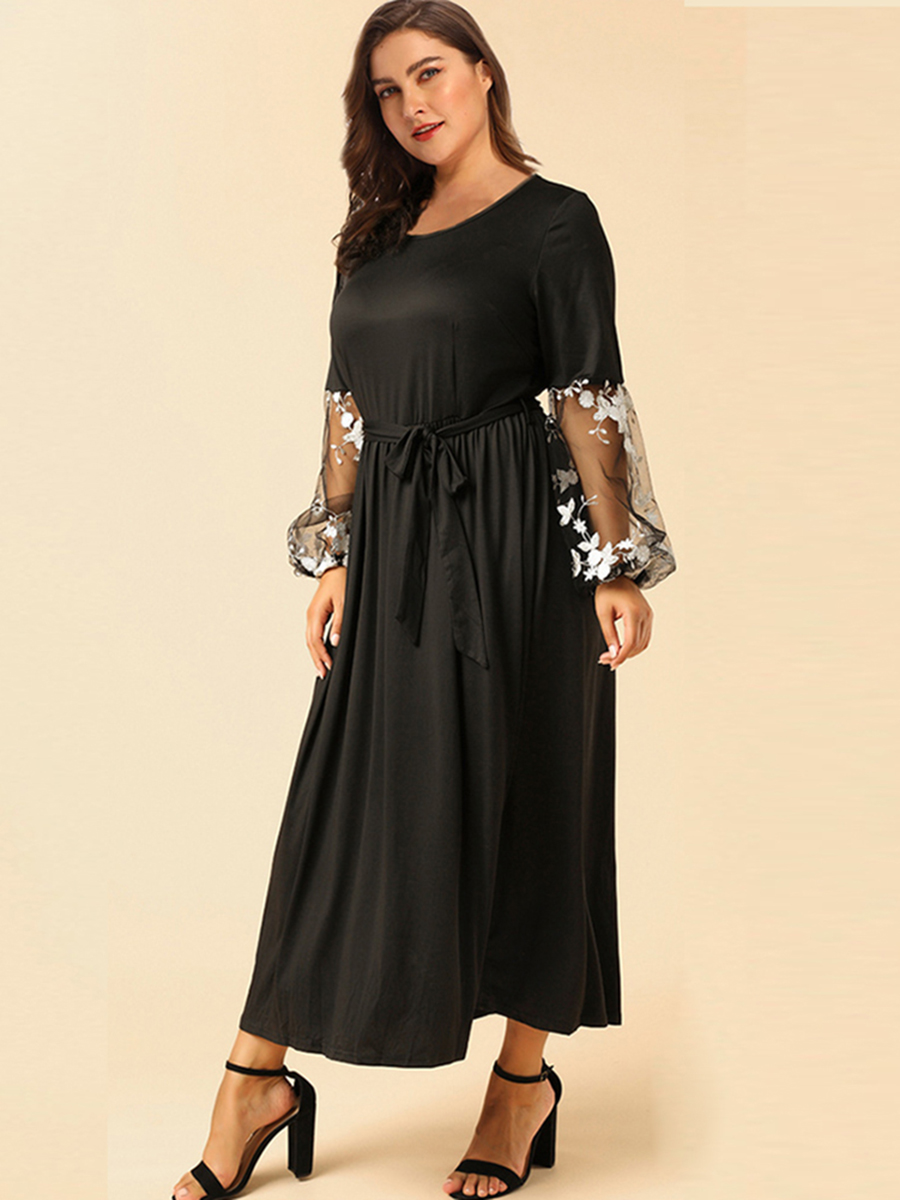 //cdn.affectcloud.com/lover-beauty/upload/imgs/Plus_Size/Plus_Size_Dresses/VZ194126-BK1/VZ194126-BK1-202001165e1fdd8395673.jpg