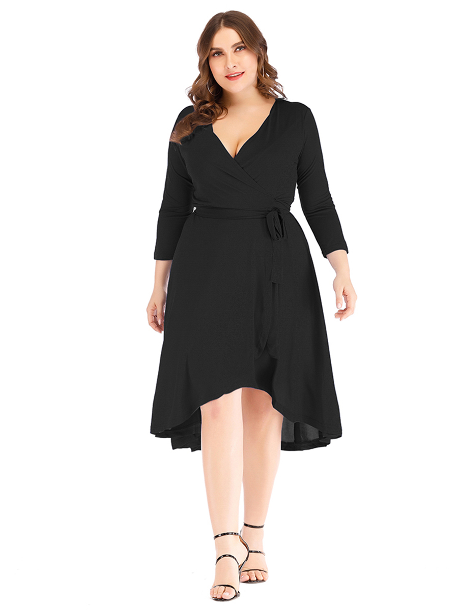 //cdn.affectcloud.com/lover-beauty/upload/imgs/Plus_Size/Plus_Size_Dresses/VZ194224-BK1/VZ194224-BK1-202001215e265f38cc8ae.jpg