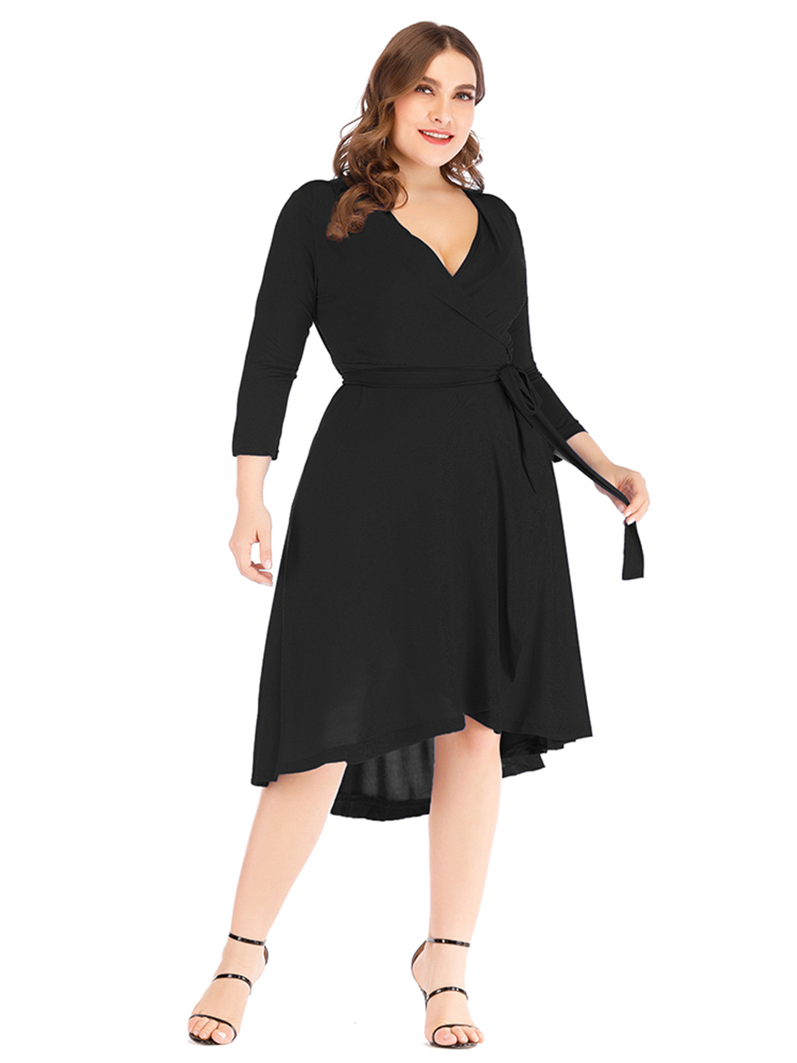 //cdn.affectcloud.com/lover-beauty/upload/imgs/Plus_Size/Plus_Size_Dresses/VZ194224-BK1/VZ194224-BK1-202001215e265f39019de.jpg